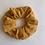Thumbnail: Mustard Cheesecloth