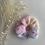 Thumbnail: Jumbo Fluffy Pastel Tye Dye