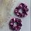 Thumbnail: Purple Metallic
