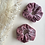 Thumbnail: Dusty Pink Velvet