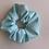 Thumbnail: Mint Fluffy