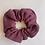 Thumbnail: Garnet Cheesecloth