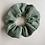 Thumbnail: Marine Green Cheesecloth