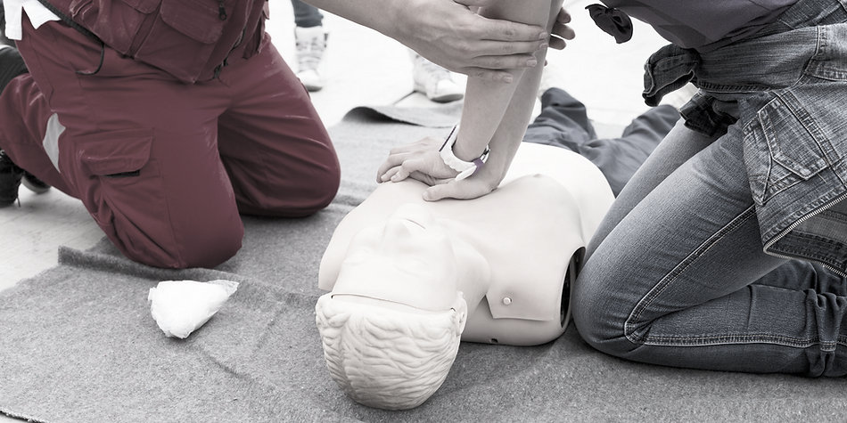 CPR-Instruction_edited.jpg