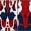 Thumbnail: Fantasia Ultimate Spider-man - Bagley