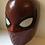 Thumbnail: Faceshell Spiderman Homecoming