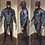 Thumbnail: Fantasia Batman Justice League (Liga da Justiça)