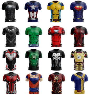 camisas anuncio png.png
