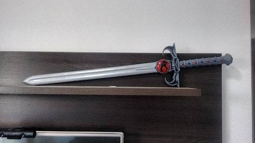 Espada Justiceira - Thundercats