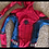 Thumbnail: Fantasia Spiderman: Homecoming