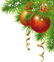 enfeites de Natal (2).png
