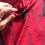 Thumbnail: Fantasia Spiderman: Homecoming