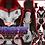 Thumbnail: Fantasia Quantum Suit - Avengers 4 End Game