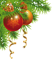 enfeites de Natal (2) rodado.png
