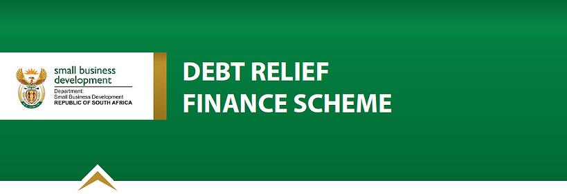 Relief SchemeLand_7.PNG