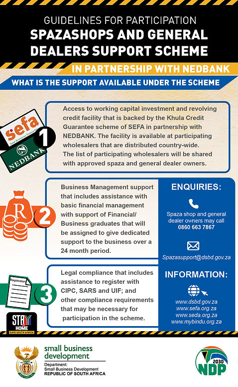 Scheme Benefits.jpg