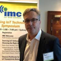 IoT In Action: 5 Questions with Keith Kreisher, Executive Director, IoT M2M Council (IMC)