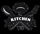Catalogo servizi ristorazione .png
