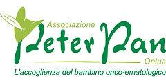logo_Peter_Pan_Onlus.jpg
