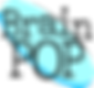 1200px-BrainPop_logo.svg.png