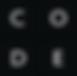 Code.org_logo.svg.png