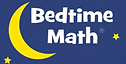 250px-Logo_of_Bedtimes_Math.png