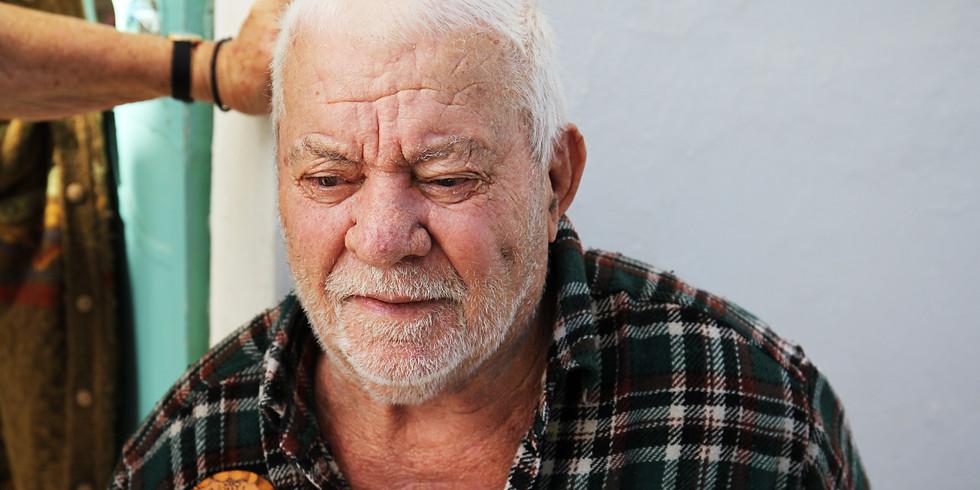 Untangling Dementia Care