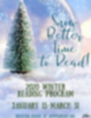 Snow Better Time to Read flyer (1).png
