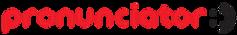 pronunciator-new-logo.png