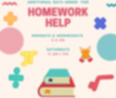 Homework Helpers (1).png