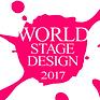 WSD2017_logo_640X640.png