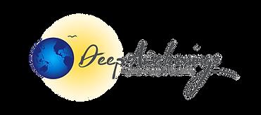 DeepAwakenings_Logo_H_edited_edited_edit