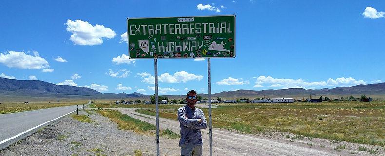 ET Highway Website.jpg
