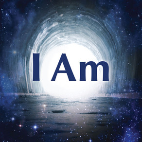 I Am - A Journey To Enlightenment