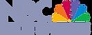 NBC Palm Springs Logo Website.png