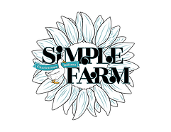 Simple Farm 2020 Logos_02-28-20_Final Lo