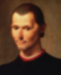 niccolo-machiavelli-9392446-1-402_edited