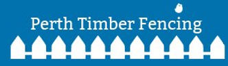 Perth Timber Fencing, pinelap, jarrah, fence, pine lap, pickets, screening