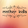 Mother India Logo2.png