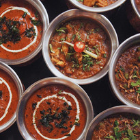 Mother India - curries.jpg