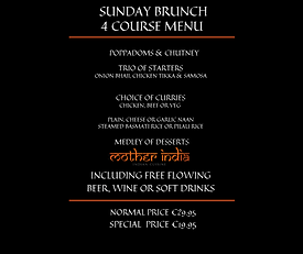 Sunday Lunch1995.png