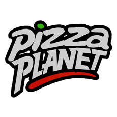 pizza-planet logo.png