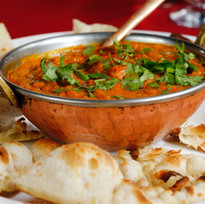 Mother India - Curry & Naan.jpg