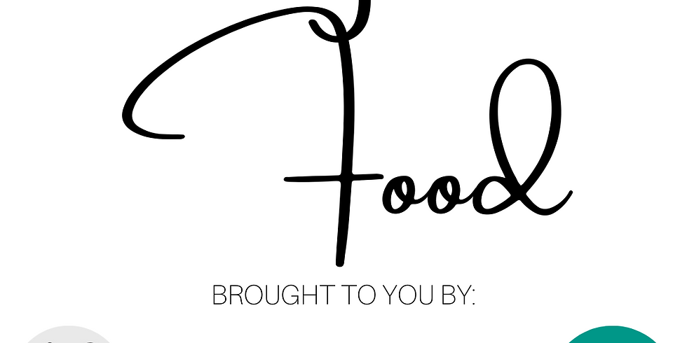 5Food: THE LAUNCH