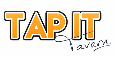 tap it tavern logo_edited_edited_edited.