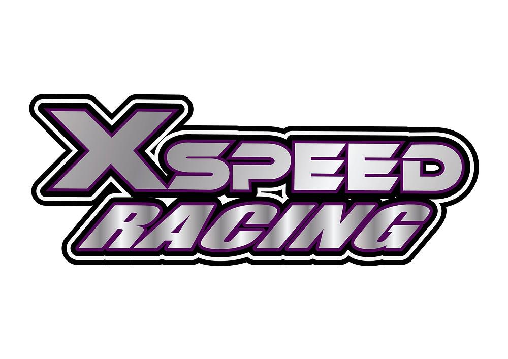 Xspeed Racing Logo-01.jpg