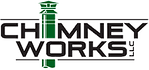 chimney-logo.png