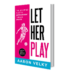 Let Her Play - Cover 250.png