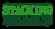 Stacking Benjamins Logo.png