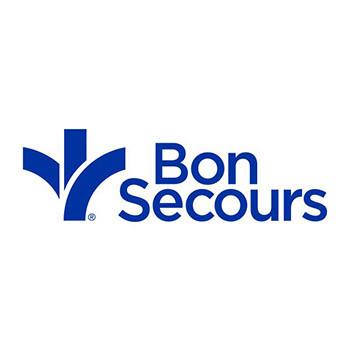 Bon Secours.jpg